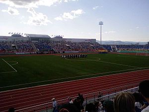 Central stadium of buryatia.jpg