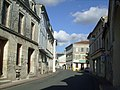 Centre-bourg de Saint-Fort - panoramio.jpg