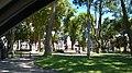 Centro, Curitiba - State of Paraná, Brazil - panoramio - LUIS BELO (8).jpg