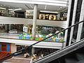 Centro Comercial Paseo El Hatillo 2013 010.JPG
