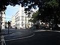 Centro Histórico, Málaga, Spain - panoramio (5).jpg
