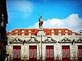 Centro Histórico de Guimarães 26.jpg