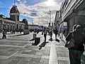 Centro de Ciudad Juárez.jpg