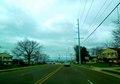 Century Avenue - panoramio.jpg