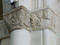 Cercles église chapiteaux (4).JPG