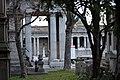 Certosa (119).jpg