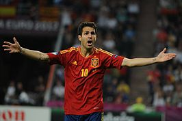 Cesc Fàbregas Euro 2012 vs France 01.jpg