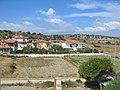 Cesme Ciftlikköy Manzara 08 - panoramio.jpg