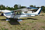 Cessna 182R Skylane II, Private JP7681864.jpg