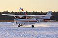 Cessna RA-1033G (4368943463).jpg