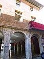 Cestona - Ayuntamiento 1.jpg