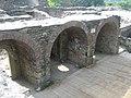 Cetatea de Scaun a Sucevei52.jpg