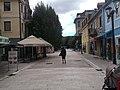 Cetinje, Montenegro - panoramio (21).jpg