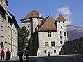 Château (Annecy) (2).jpg