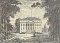 Château Margaux - Cocks&Féret 1898.jpg