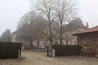 Château Saix Péronnas 2.jpg