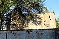 Château Tramayes 10.jpg