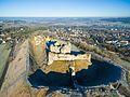 Château d'Arques-la-Bataille by quadcopter -0010.jpg