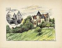Château dArricau-Bordes - Fonds Ancely - B315556101 A SAINTMARTIN 012.jpg