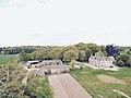 Château de Boro vu du ciel.jpg