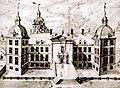 Château de Fauquez près d'Ittre (Brabant).jpg