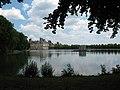 Château de Fontainebleau 2011 (180).JPG