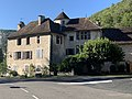 Château de Rossillon, sept 2019 (1).jpg