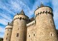 Château de Suscinio (Sarzeau)-dd03.tif