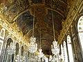 Château de Versailles - Galerie des Glaces (2).jpg