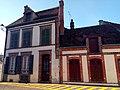 Châteauneuf-en-Thymerais - façades maisons.jpg