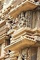 Chaaturbhuja Temple, Khajuraho 24.jpg