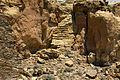Chaco-Prehistoric-stairway.jpg