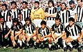 Chaco for ever equipo 1989.jpg
