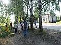 Chagoda, Vologda Oblast, Russia - panoramio (273).jpg