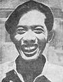 Chairil Anwar Kesusastraan Modern Indonesia p148.jpg