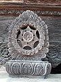 Chakra of brahmayani.jpg