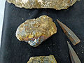 Chalcopyrite-Mine Saint-Jean Engelsbourg (4).jpg