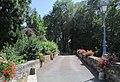 Chamarandes Haute-Marne13.jpg