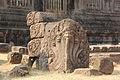 Champasak, Laos, Wat Poo 25.JPG