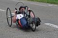 Championnat de France de cyclisme handisport - 20140614 - Course en ligne handbike 6.jpg