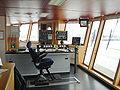 Champlain wheelhouse 3.jpg