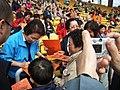 Chan Yuen Han FTU 20070211 02.jpg