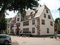 Chancellerie bouxwiller(2).jpg