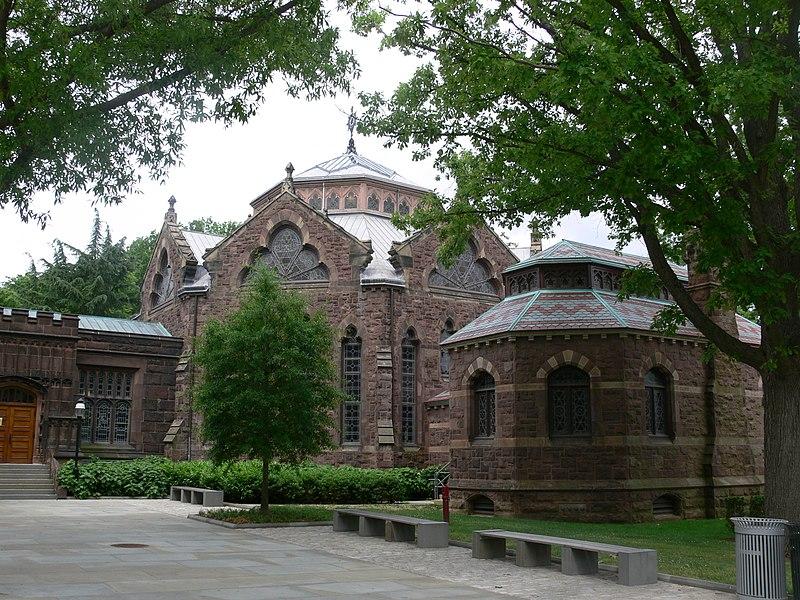 Chancellor Green exterior Princeton.JPG