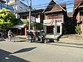 Chang Khlan, Mueang Chiang Mai District, Chiang Mai, Thailand - panoramio (3).jpg