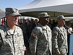 Change of Command Brings in New USAG Commander (2).jpg