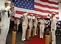 Change of command ceremony 100729-N-FI224-367.jpg