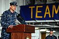 Change of command ceremony aboard USS Makin Island 120229-N-KD852-100.jpg