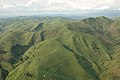 Changing land use in the Masisi - Julien Harneis - May 2 2007 - 3.jpg