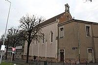 Chapelle École Jeanne Arc Mâcon 2.jpg